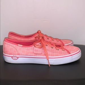 Keds x EOS - Women's Shoes - Size: 8.5